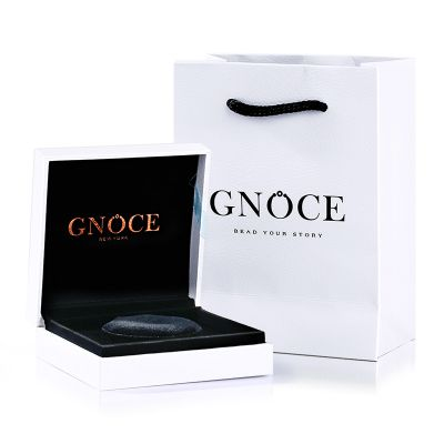 Gnoce Bracelet Gift Box
