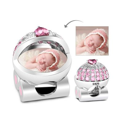 Bestes Geschenk für Neue Mutter