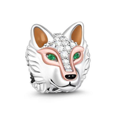 Klug wie Ein Wolf