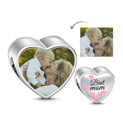 Mütter Geschenke