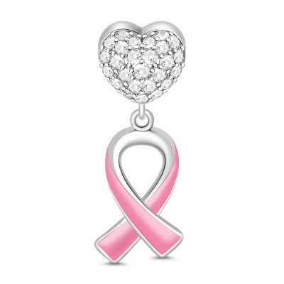 Brust Krebs Bewusstsein