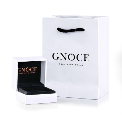 Gnoce Ring Gift Box