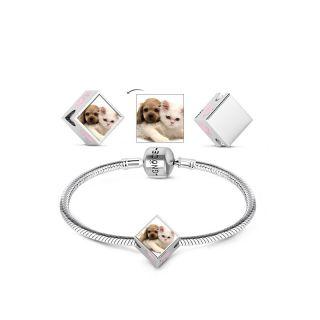 Geschenk für Tierliebhaber