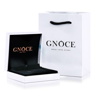 Necklace/Earrings Gift Box