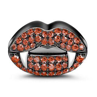 Teufels Lippen