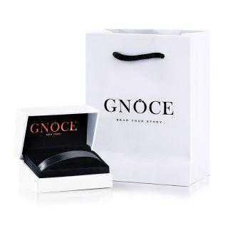 Gnoce Charm Gift Box
