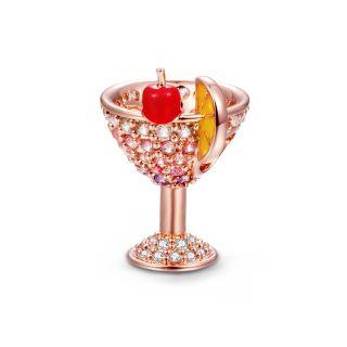 Ich liebe Cocktail