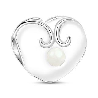 Wähle eine Perle aus