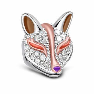 Schlagfertig wie Fuchs