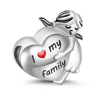 Ich Liebe Meine Familie